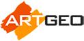 Artgeo Ltd
