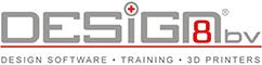 Design8 bv | First Aid Conceptual Design