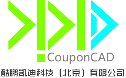 CouponCAD