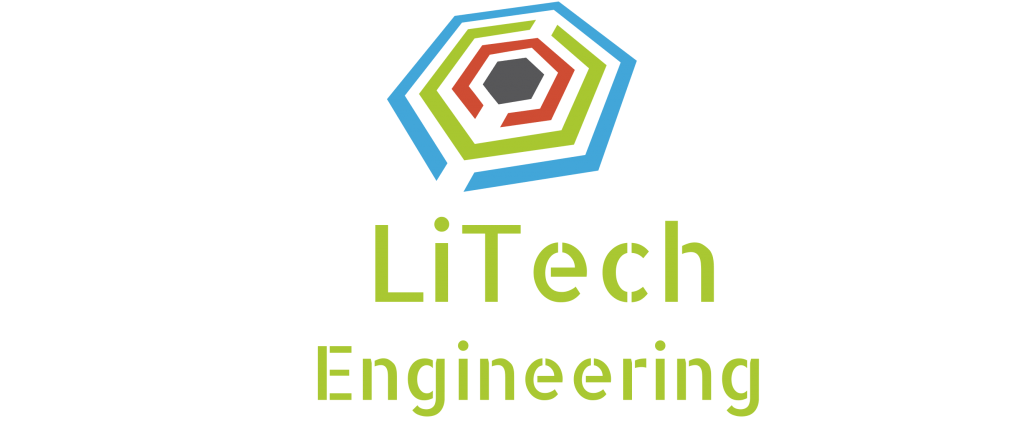 LiTech Mühendislik