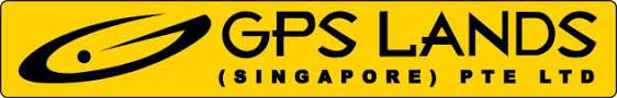 GPS Lands (M) Sdn Bhd